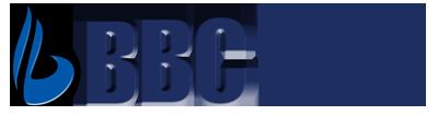 BBC Automação Comercial